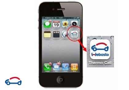 GSM - модуль для управления вебастой через смартфон - gsm thermo call-min