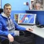 Мастер установщик дополнительного оборудования на авто - Владимир Чернышев