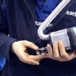 ремонт и обслуживание подогревателей Вебасто
