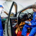 Установка Вебасто и автосигнализации с автозапуском в InstallAuto