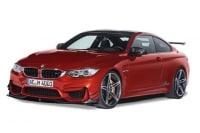 Цена установки Вебасто (Webasto) на BMW 4 (F32)(2013-)