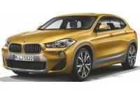 Цена установки Webasto (Вебасто) на BMW X2 (F39)(2017-)