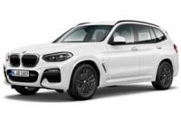 Цена установки Webasto (Вебасто) на BMW X4 (G02) (2018-)