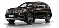 Цена установки Webasto (Вебасто) на BMW X5 (F15) (2014-)