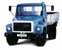 Цена установки Webasto (Вебасто) на GAZ 3309