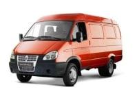 Цена установки Webasto (Вебасто) на GAZ Газель ГАЗ-322132