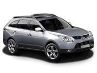 Цена установки Webasto (Вебасто) на Hyundai ix55 (2006-2012)
