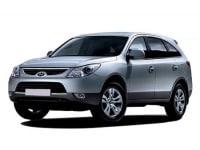 Цена установки Webasto (Вебасто) на Hyundai iX55 (2011-)