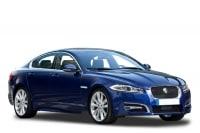 Цена установки Webasto (Вебасто) на Jaguar XF (X250)(2007 - 2015)
