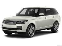Цена установки Webasto (Вебасто) на LandRover Range Rover Sport (L494) (2014-)