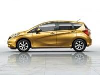 Цена установки Webasto (Вебасто) на Nissan Note II (2012-)