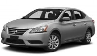 Цена установки Webasto (Вебасто) на Nissan Sentra