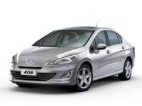 Цена установки Webasto (Вебасто) на Peugeot 408