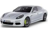 Цена установки Вебасто (Webasto) на Porsche Panamera I (970)(2010-2016)
