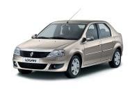 Цена установки Вебасто (Webasto) на Renault Logan I (2004 - )