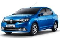 Цена установки Webasto (Вебасто) на Renault Logan II (2012 - )