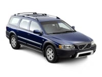 Цена установки Вебасто (Webasto) на Volvo XC 70 (2000-2007)
