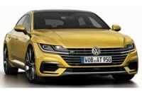 Цена установки Webasto (Вебасто) на VW Arteon (2017-)