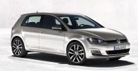 Цена установки Вебасто (Webasto) на VW Golf VII (2012-)